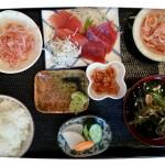 静岡の桜えび食べてきました☆